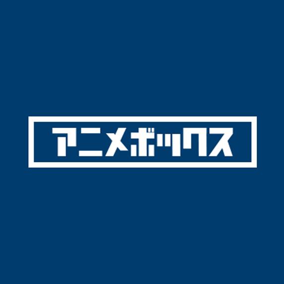 マンガファンのためのマンガ情報サービス「アル」をリリースしました